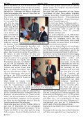 D.a. April 2011 - Dedinghausen - Seite 4