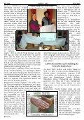 D.a. April 2011 - Dedinghausen - Seite 6