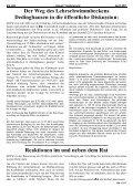 D.a. April 2011 - Dedinghausen - Seite 7