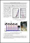 MULTIBODY DYNAMICS 2007, ECCOMAS Thematic ... - BBAA VI - Page 2