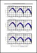 MULTIBODY DYNAMICS 2007, ECCOMAS Thematic ... - BBAA VI - Page 6