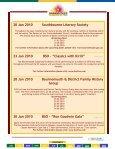 07 Aug 2010 - Bournemouth Tourism - Page 5