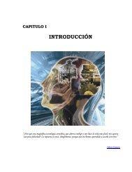 CAPITULO I.pdf - Repositorio UTN