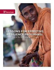 RAIN Full Learning Study.pdf - Capacity4Dev