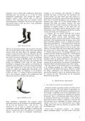 IPPAM Intelligent Prosthesis actuated by pleated Pneumatic Artificial ... - Page 3