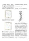 IPPAM Intelligent Prosthesis actuated by pleated Pneumatic Artificial ... - Page 7