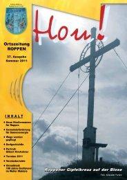 (2,33 MB) - .PDF - Roppen