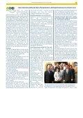 Göltzschtalradlertag - Reichenbach - Seite 3