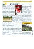 Göltzschtalradlertag - Reichenbach - Seite 5