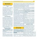 Göltzschtalradlertag - Reichenbach - Seite 7