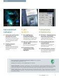 TeollisuusPartneri   1/2013 - Siemens - Page 3