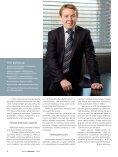 TeollisuusPartneri   1/2013 - Siemens - Page 6