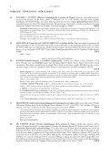 SOMMAIRE DU CATALOGUE N° 374 - Librairie historique Clavreuil - Page 6