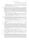 SOMMAIRE DU CATALOGUE N° 374 - Librairie historique Clavreuil - Page 7