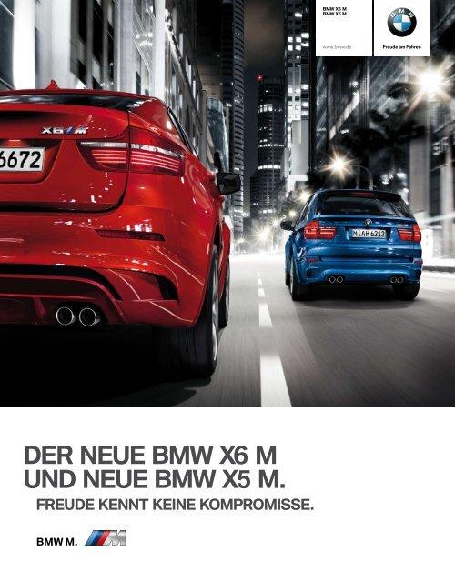 Download Alle Modelle und technischen Daten (PDF ... - BMW.com