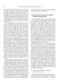 Supporting adults with autism spectrum disorders in the ... - IOS Press - Page 2