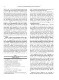 Supporting adults with autism spectrum disorders in the ... - IOS Press - Page 4