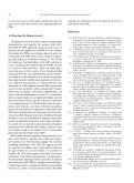 Supporting adults with autism spectrum disorders in the ... - IOS Press - Page 6