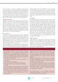 Sturge-Weber - Huid Magazine - Page 2