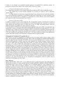 INTEGRATION DE LA VARIABILITE SPATIO-TEMPORELLE - IWRA - Page 6