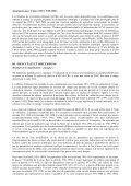 INTEGRATION DE LA VARIABILITE SPATIO-TEMPORELLE - IWRA - Page 7