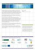 Tyndall Institute (pdf) - Seventh EU Framework Programme Ireland - Page 2