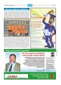 Wohnrecht auf Lebenszeit. + - Seite 7