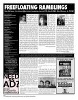 September 2006 (PDF) - Antigravity Magazine - Page 4