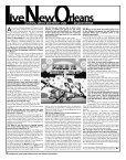 September 2006 (PDF) - Antigravity Magazine - Page 6