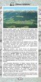 Stein - Pfalzen - Seite 3