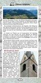 Stein - Pfalzen - Seite 5