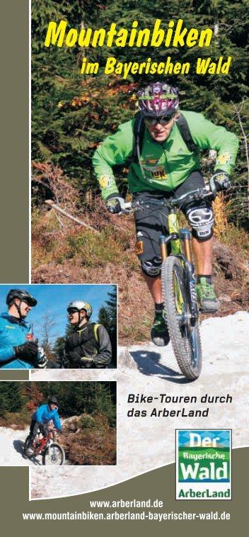 Biken Buch 2012 kopie - Urlaub & Freizeit