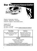 Heft 28-Umschlag.PMD - DAV Sektion Chemnitz - Page 4