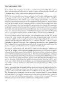 Heft 28-Umschlag.PMD - DAV Sektion Chemnitz - Page 6