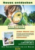 Falkenstein - Adorf. Gera - Greiz - Plauen - Page Pro Media GmbH - Seite 2