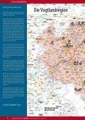 Falkenstein - Adorf. Gera - Greiz - Plauen - Page Pro Media GmbH - Seite 4