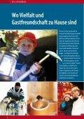 Falkenstein - Adorf. Gera - Greiz - Plauen - Page Pro Media GmbH - Seite 6