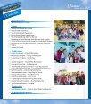 Finland - hcyuen@swk.cuhk.edu.hk - The Chinese University of ... - Page 3