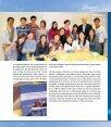Finland - hcyuen@swk.cuhk.edu.hk - The Chinese University of ... - Page 7