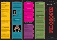 FM_nacht_programmaboekje_ DEF.pdf - Felix Meritis