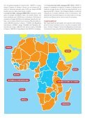 Prevenire e curare la malaria AFRICA - Unicef - Page 2