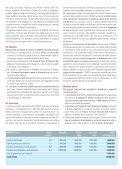 Prevenire e curare la malaria AFRICA - Unicef - Page 3