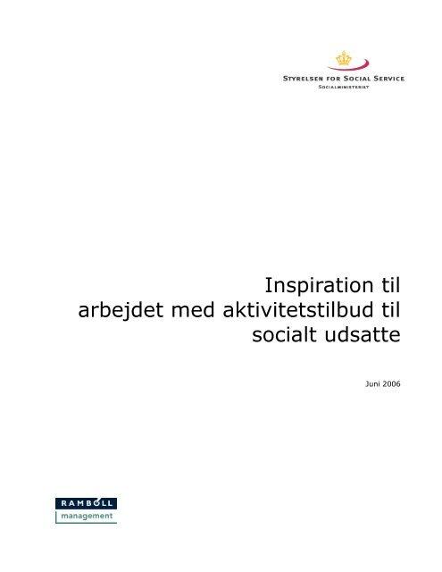 Download PDF version - Social