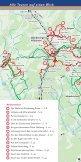 Wandern in der Vulkaneifel und im Prümer Land! - Rheinland-Pfalz ... - Seite 6