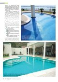 Swimming pool trends, materials and statistics - Infotile - Page 3