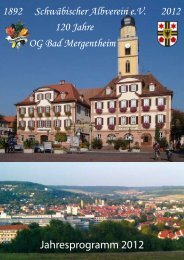 FINK - Bad Mergentheim