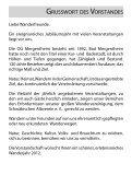 FINK - Bad Mergentheim - Seite 3