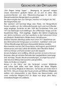 FINK - Bad Mergentheim - Seite 5
