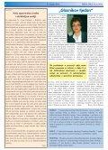 27. broj 5. srpnja 2012. - Page 2