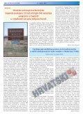 27. broj 5. srpnja 2012. - Page 3